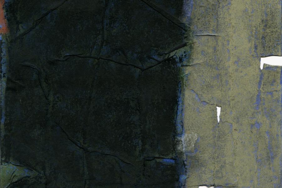 Selected works of Gilbert Desclaux   Pastels