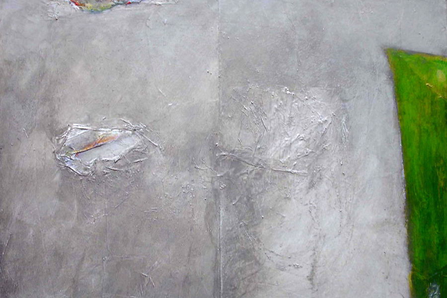 Selected works of Gilbert Desclaux   Paintings