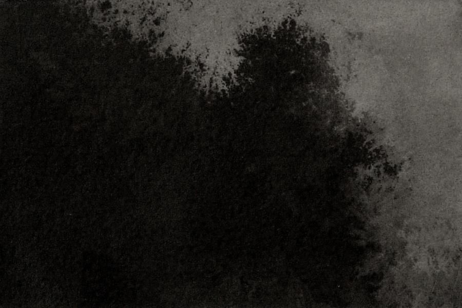 Selected works of Marc Crepy   Landscapes