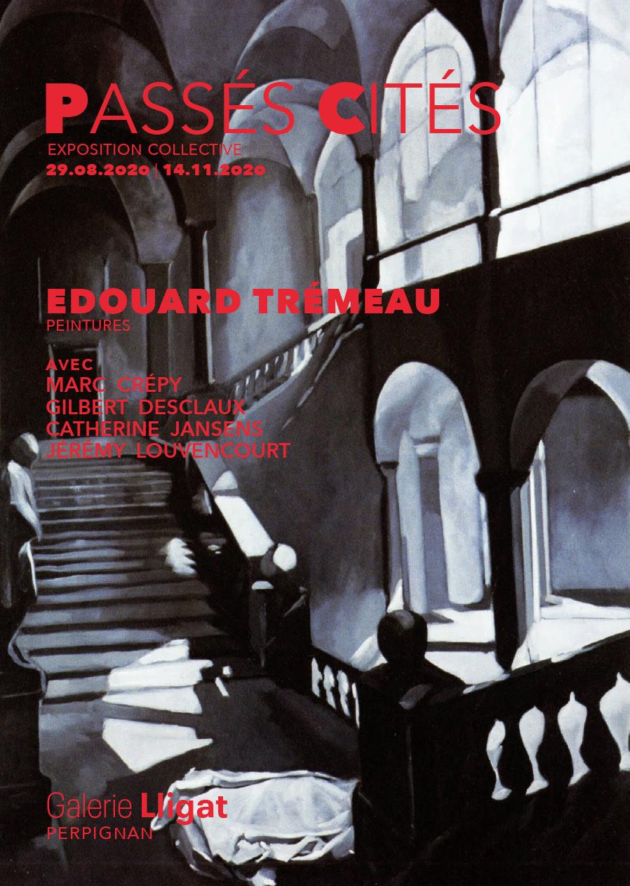 20200830-RECTO -Galerie-Lligat-Passes-Cites